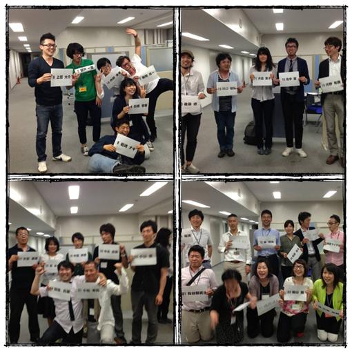 2013年6月6日OB会「写真」・510.jpg