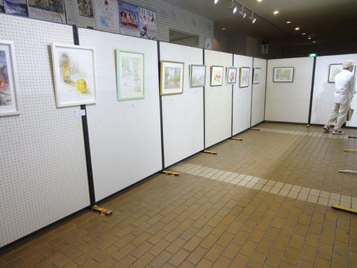 2014・デッサン講座展・02・510.JPG