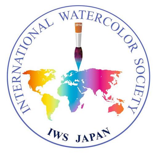 IWS日本ロゴ.jpg